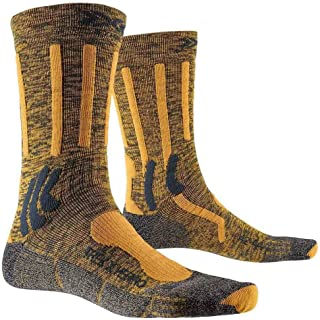 X-Socks Trek X Merino Socks, unisex volwassenen