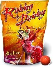 Quantum Radical Bouillettes Rubby Dubby bouillette/appât
