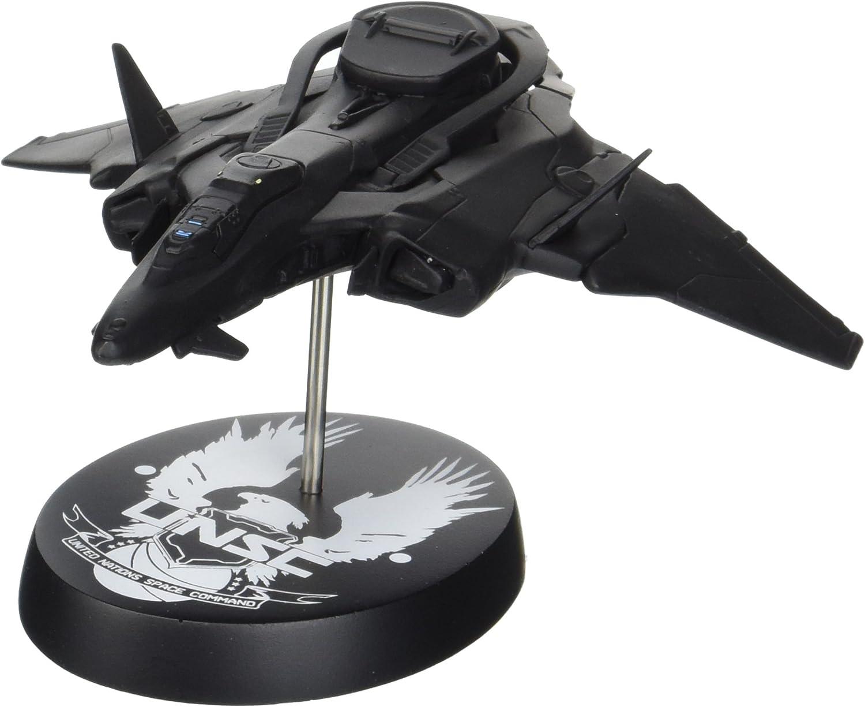 Dark Horse Deluxe Halo 5 Guardians  UNSC Prowler Ship Replica
