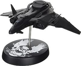 Dark Horse Deluxe Halo 5 Guardians: UNSC Prowler Ship Replica Statue