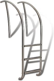 Best sr smith ladder parts Reviews
