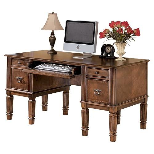 Discount Office Furniture Amazon Com