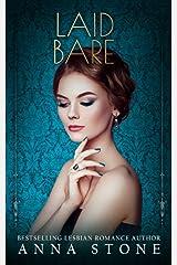 Laid Bare: A Mistress Novella Paperback