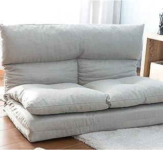Love Seats Sofas & Couches | Amazon.com