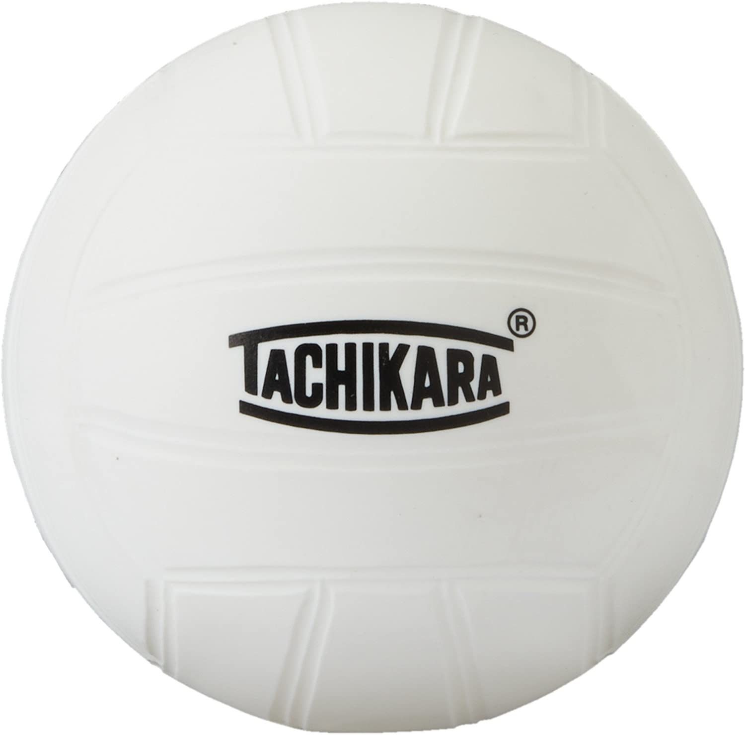 Tachikara Mini Toss to The Super popular specialty favorite store Crowd Volleyball