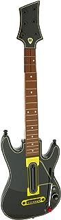 Guitar Hero Live Guitar Controller PS4