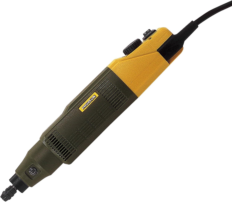 ハードな作業も対応可能な「キソパワーツール プロクソン No.28400ミニルーター」