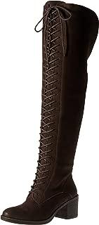 Women's Riddick Riding Boot