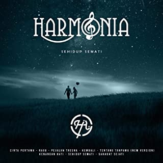 Best harmonia sehidup semati mp3 Reviews
