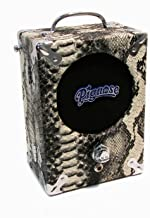 Pignose Industries 7-100SS Classic Guitar Combo Amplifier, Snakeskin