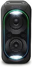 Sony GTK-XB60 High Power Bluetooth Wireless Home Audio...