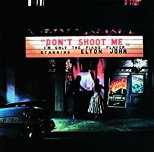 Best elton john i need you Reviews