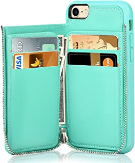 Best phone cases that charge your iphone 7 Reviews