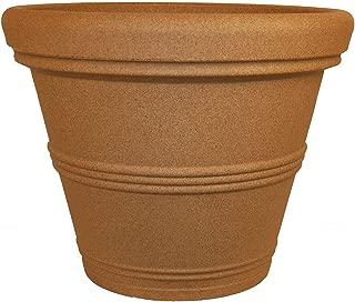 Best sandstone garden pots Reviews