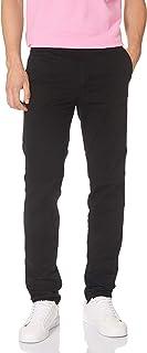 United Colors of Benetton Erkek Pantolon Slim Fit Chino