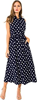 Best alice and you shirt dress Reviews