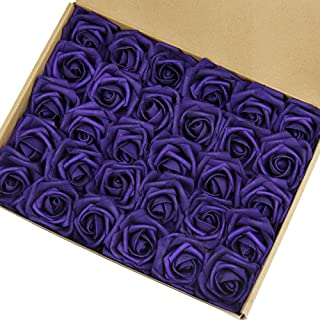 Best roses blue and purple Reviews