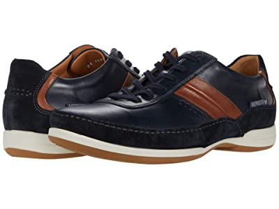 Mephisto Renzo (Navy Randy) Men