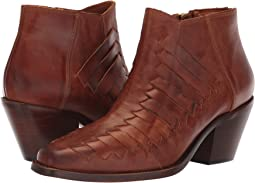 Emmett Western Boot
