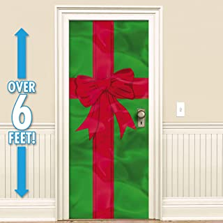 door foil