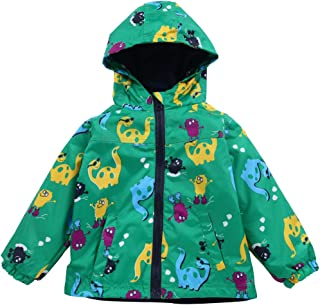 5ad44fe0653f Amazon.ca  Snow   Rainwear  Clothing   Accessories  Raincoats ...