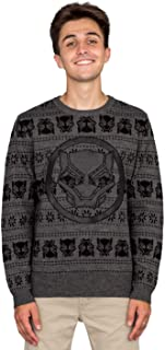 Best marvel comics ugly christmas sweater Reviews