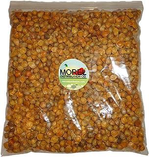 (Small Japanese Garlic-AJO Japones) (100% Natural) // 1 LB // *Not Sorted