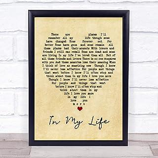 Friends Forever Song Lyrics