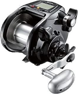 SHIMANO FORCE MASTER 9000 Electric Fishing Reel