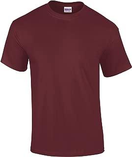 Gildan Men's 2000 Ultra Cotton T-Shirt