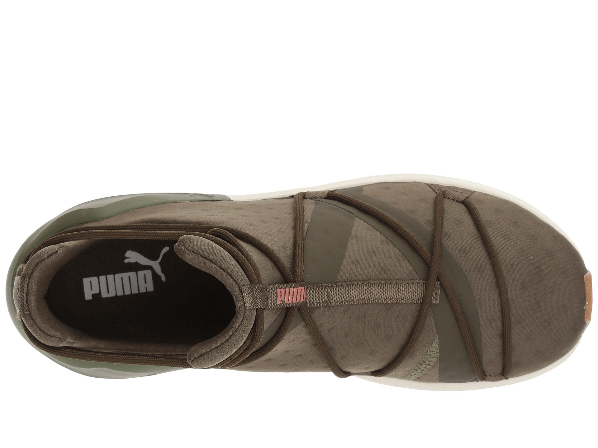 fcfa4490e72 Puma Fierce Rope Vr
