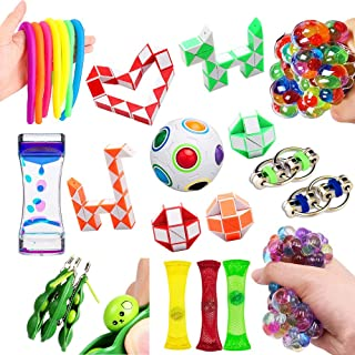 hand toys