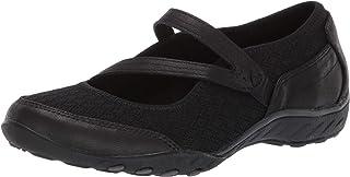 SKECHERS Breathe-Easy Women's Shoes