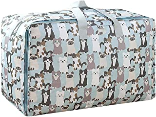 Best cat trolley bags Reviews