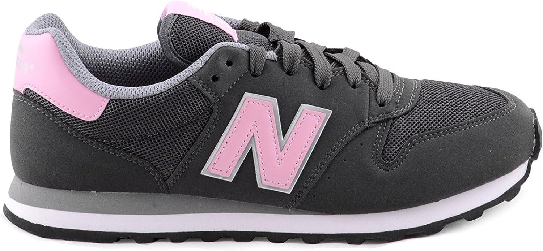 New Balance 500, Sneaker Donna : Amazon.it: Moda