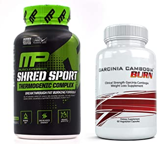 Best musclepharm arnold stack Reviews