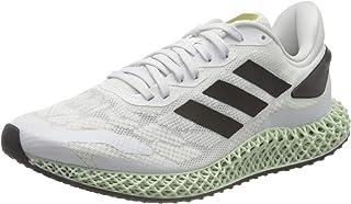 adidas 4D Run 1.0 heren Cross-hardloopschoen.