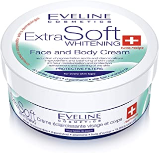Eveline Skin Care Sets Cream , 200ml