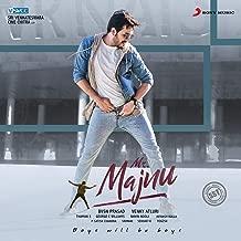 Best mr majnu mp3 songs Reviews