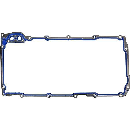 Ineedup Oil Pan Gasket for Toyota Matrix 4-Door automotive parts ...