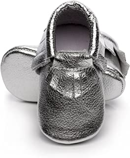 Best mothercare baby shoes Reviews