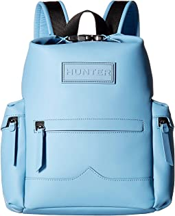 Original Mini Top Clip Backpack