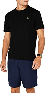 Lacoste Men's 1HT1 T-Shirt