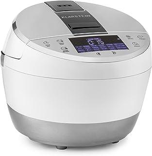 Amazon.es: robot cocinera - Accesorios y repuestos de pequeño ...