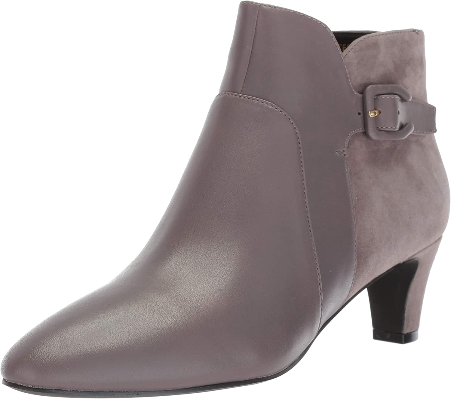 Cole Haan Womens Sylvia Bootie Boots