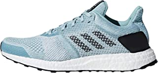 adidas Women's Ultraboost Parley Running Shoe