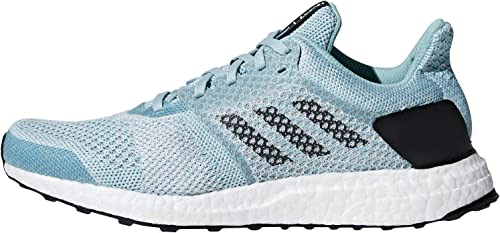 AdidasAC8207 - Ultraboost St Parley Femme