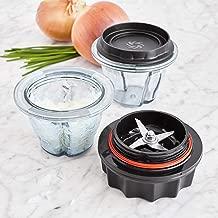 Vitamix Blending Bowls Starter Kit
