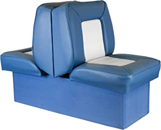 Best open bow boat seat cushions Reviews