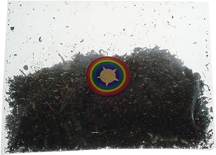 隕石の粉(こな)
